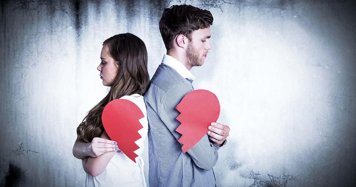 IBC# 073, Verdadero o Falso, ¡Si me ama debe saber lo que quiero!